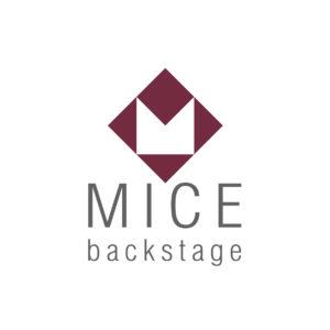 MICE_logo1